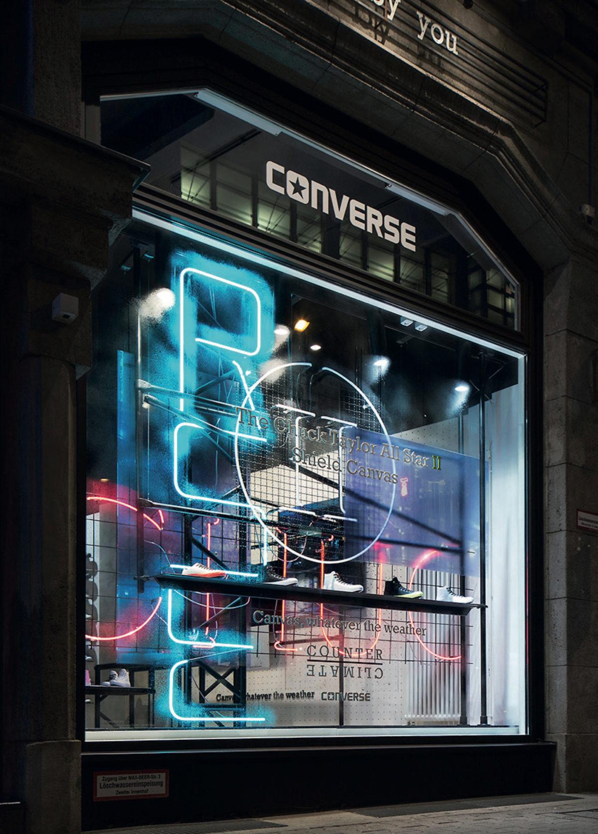 converse-copy.jpg