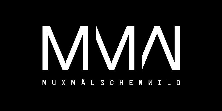 mmw.png