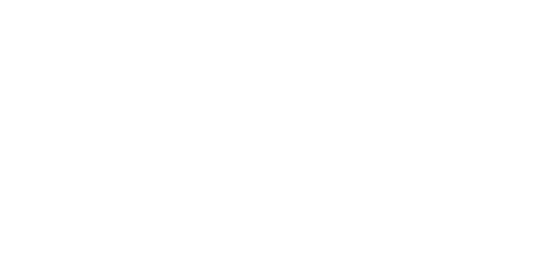 mrs-brown.png