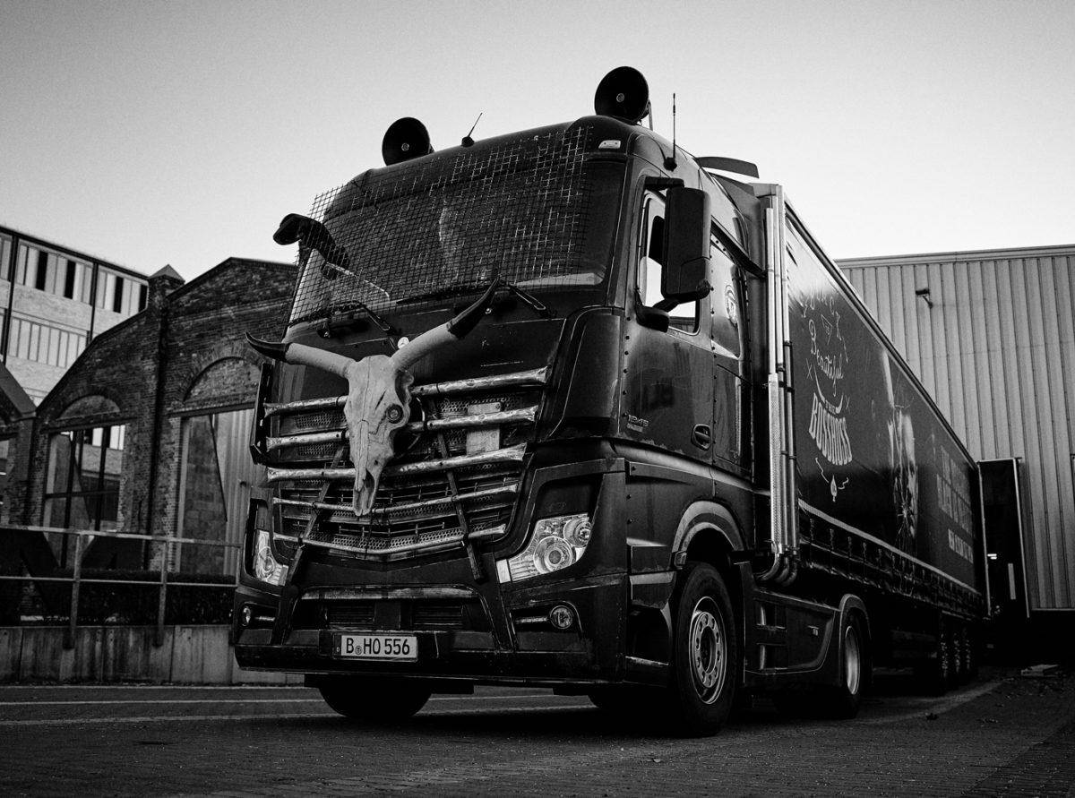 vehicels.jpg